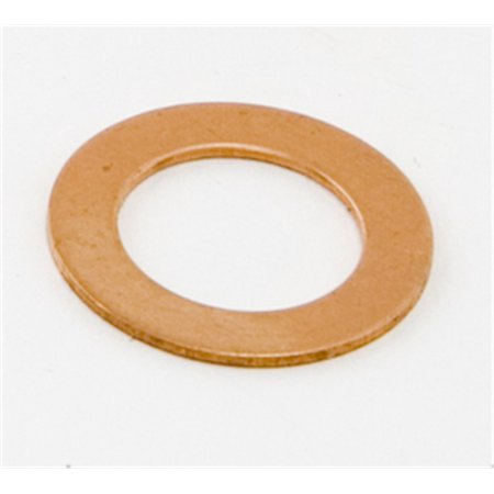 Omix-Ada 1672106 Brake Hose Washer