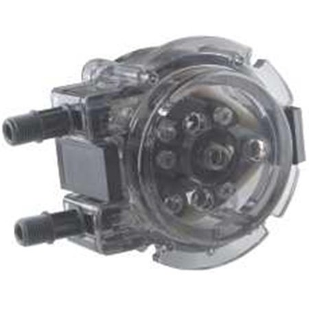 - Stenner Pump 284060 Replacement Head No.5