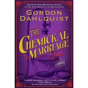 The Chemickal Marriage - eBook