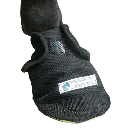 Penn Equine PEHC001XXL Hoof Sock by Gear - (Equine Hoof Pad)