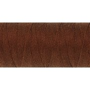9161-0263 METROSENE ALL PURP THREAD 164YD REDWOOD