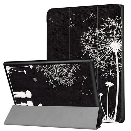 timeless design 6ff46 1787a Goodest Lenovo Tab 4 10