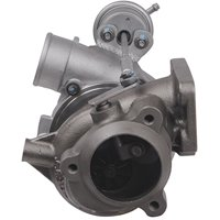 A1 CARDONE - TURBOCHARGER