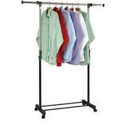 Sunbeam Expandable Garment Rack
