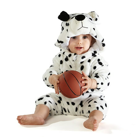 M&m Halloween Costumes Canada (M&M SCRUBS - Dalmatian FREE SHIPPING Infant Costumes Baby)