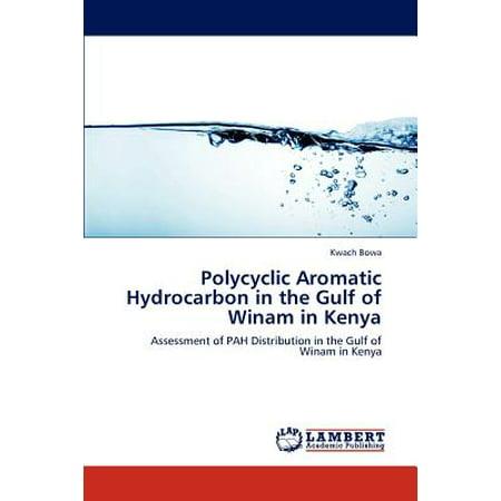 Handbook of Spectroscopy (2