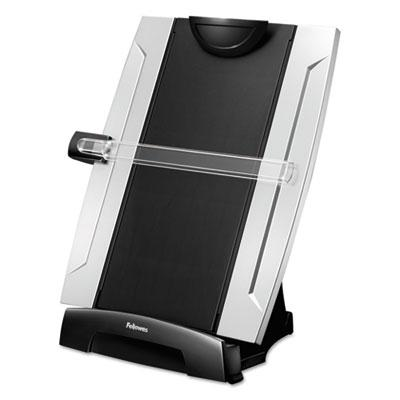 Fellowes Office Suites Desktop Copyholder with Memo Board by
