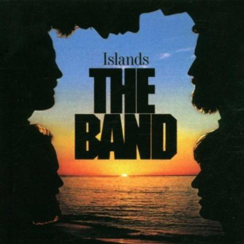 Islands (Bonus Tracks) (Rmst)