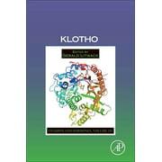 Vitamins and Hormones, Volume 101: Klotho, Volume 101 (Hardcover)