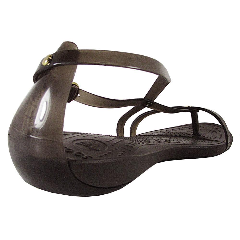 Crocs really sexi flip