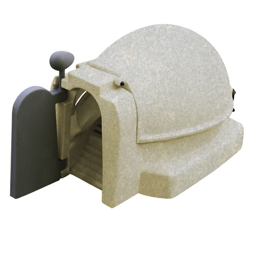Mini Coop - Sandstone