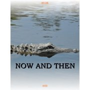 Ian's Gang: Now and Then - eBook