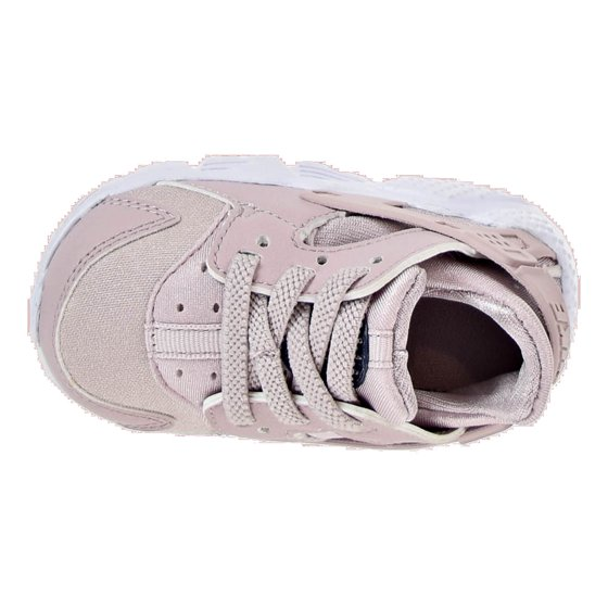 a923339bfb6 Nike - Nike Huarache Toddlers Shoes Particle Rose 704952-603 - Walmart.com