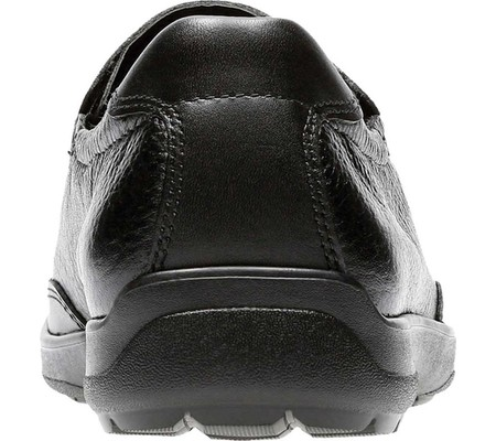 Men's Bostonian Jolliet Economical, stylish, and eye-catching shoes