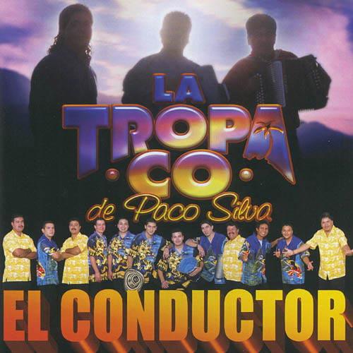 El Conductor