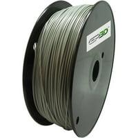 GP3D Premium ABS Filament