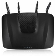 ZyXEL ARMOR Z1 AC2350 Dual-Band Wireless Gigabit Router