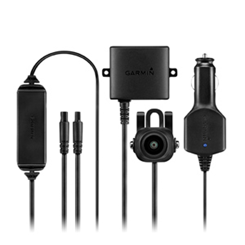 Garmin 010-12242-10 Bc 30 Wireless Backup Camera System