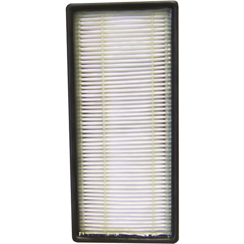 Kaz True HEPA Filter, C, 2-Pack