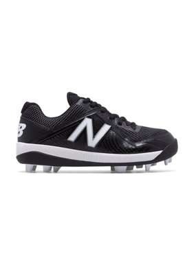 0d9985a0611 Product Image New Balance J4040V4 Youth Baseball Cleat