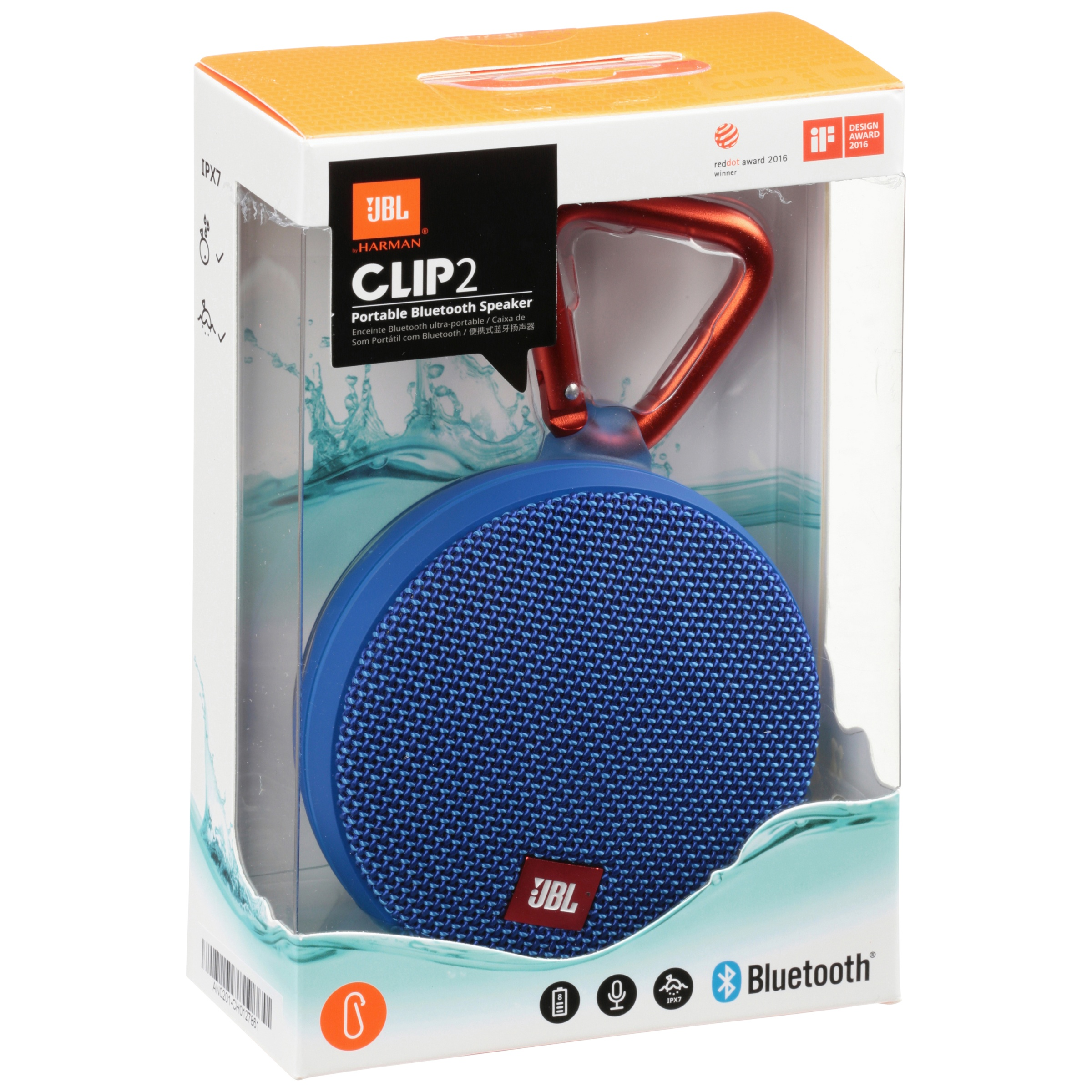 Bose bluetooth headphones cushion - wireless headphones pink bose
