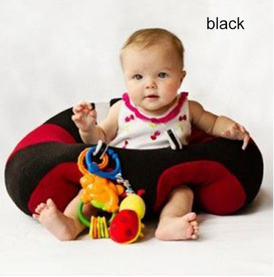 Portable Size Comfortable Newborn Baby Infant Baby Dining Lunch Chair Seat
