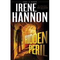 Code of Honor: Hidden Peril (Paperback)
