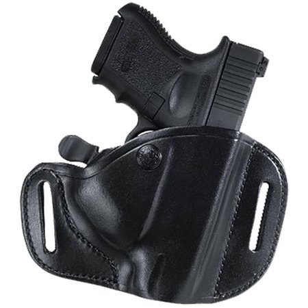 BIANCHI 82 CARRYLOK S&W 5943/6906; SIG P225/P228/P229/P245 LEATHER (Best Iwb Holster Sig P229)