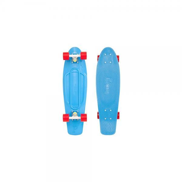 Penny Skateboards Standard Skateboards, Lilac Pastel, 27-...