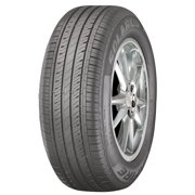 STARFIRE SOLARUS AS All-Season 235/75R15 105T Car Tire