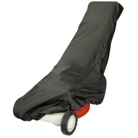 Universal Walk-Behind Lawn Mower Cover