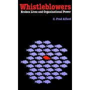 Whistleblowers: Linking the Old and Young in a Tokyo Neighborhood (Paperback)