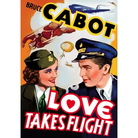 Love Takes Flight (DVD) (Flight Of The Conchords Both In Love)