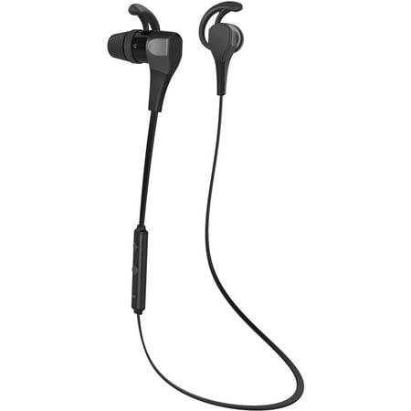 Blackweb Wireless Earbuds - Walmart.com c6818de116