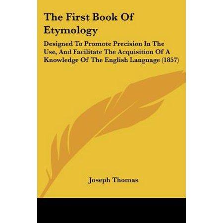 book joomla