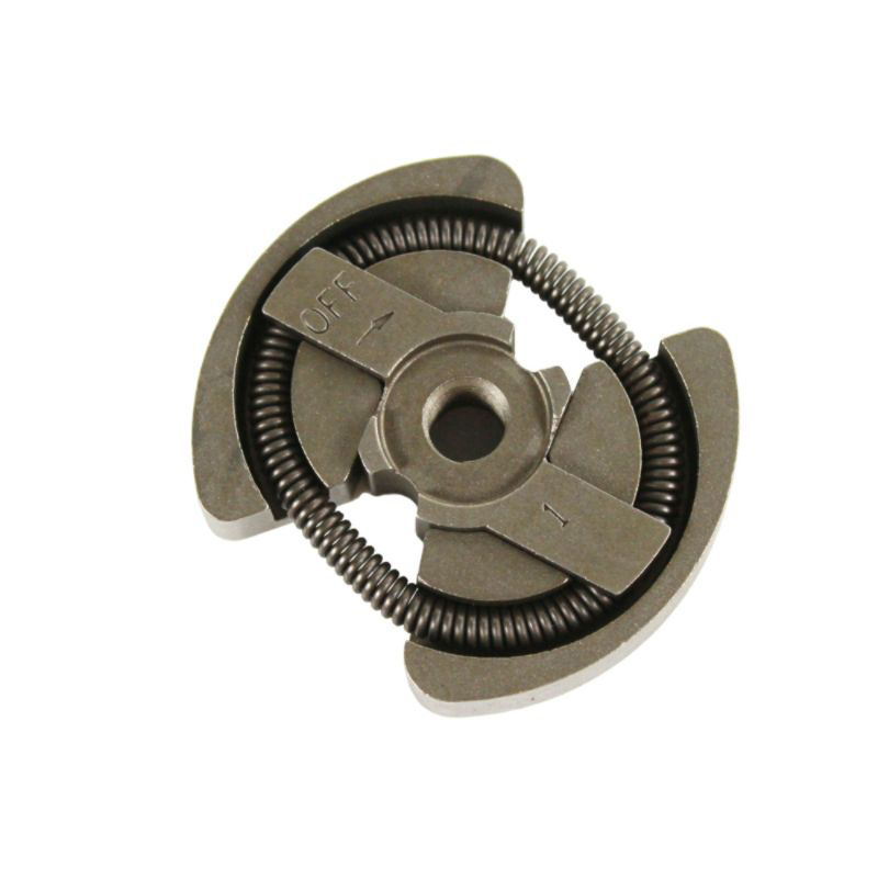 Poulan   Craftsman Chainsaw Genuine OEM Replacement Clutch Assembly # 530057907 by Husqvarna