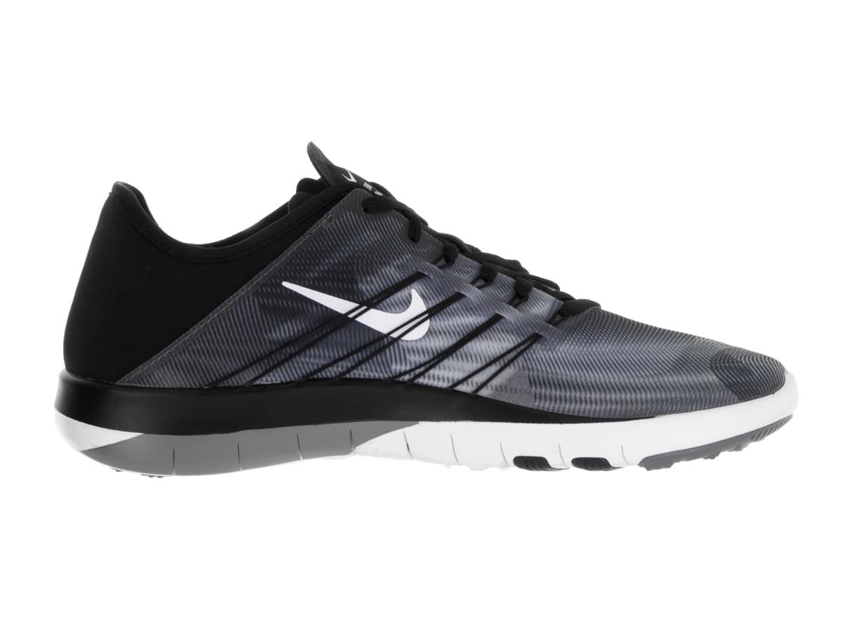 Nike Women's Free Tr 6 Prt Training Shoe