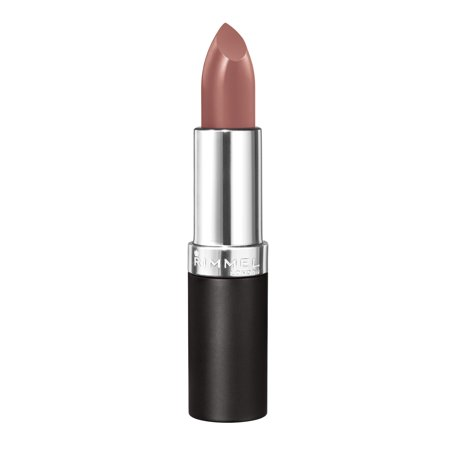 Rimmel Lasting Finish Lipstick, Get Dirty