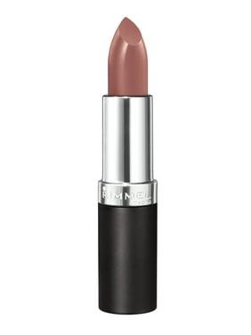 Rimmel Lasting Finish Lipstick, Get Dirty