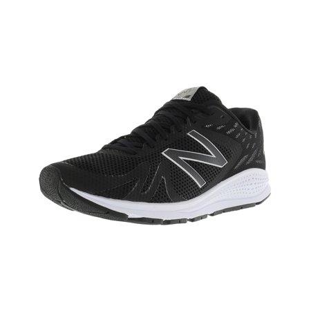 New Balance Women's Wurge Bk Ankle-High Fabric Running Shoe - 10W - image 1 of 1