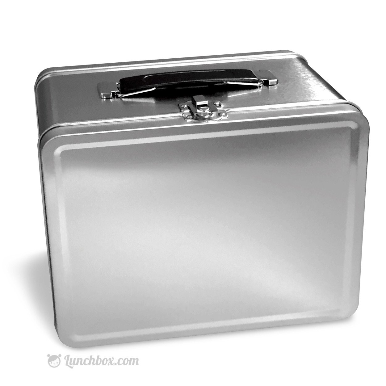 sc 1 st  Walmart : metal lunch box walmart - Aboutintivar.Com