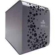 ioSafe Solo G3 2TB 3.5 External Hard Drive