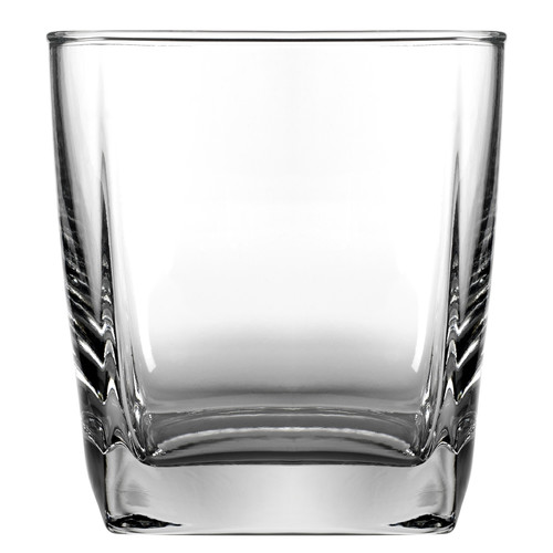 Anchor Hocking 11 Oz Rio Rocks Old Fashioned Glass (Set of 12)