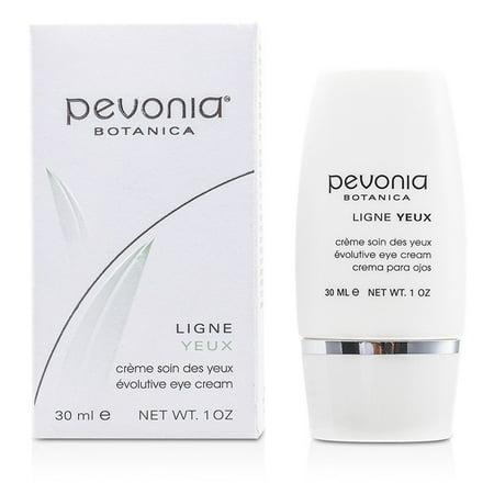 Pevonia Botanica - Evolutive Eye Cream -30ml/1oz