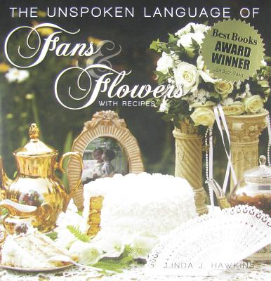 The Unspoken Language of Fans & Flowers