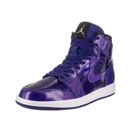 mens nike jordan 1 shoes