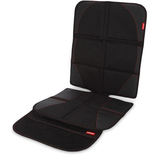 Diono Ultra Mat Seat Protector