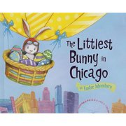 Littlest Bunny in Chicago, The