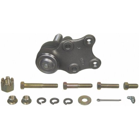 Moog K9463 Ball Joint For Isuzu Pickup, Front, Driver or Passenger Side, -