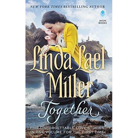 Together - image 1 de 1